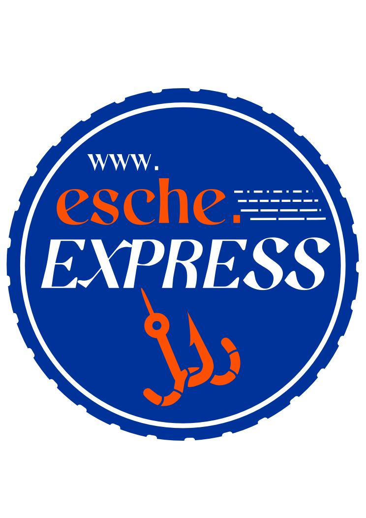 Esche.Express